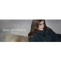 Ilse Jacobsens berömda gummistövlar och jackor lanseras på Boozt.com