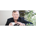 Sommarlund: skånska mord med Joakim Palmkvist
