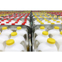 Arla Foods UK welcomes success of Courtauld Commitment 3
