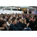 Kristianstad raketklättrar i företagarranking