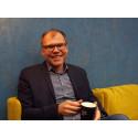Nytt investmentbolag - Arctic Ventures ska investera i start-ups
