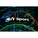 BT Sport Score to be streamed live via Twitter