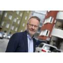 """Kommentar till Svensk Mäklarstatistik: """"Ett styrkebesked för bostadsmarknaden"""""""