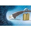 Industriell IT-Säkerhet och Remote-anslutning konferens