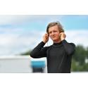 Oliver Söderström till STCC med Lestrup Racing Team