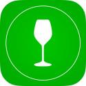Wine Social släpper beta av ny vin app