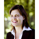 Sarah Fredriksson Pronas Pharma