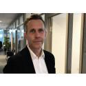 Jan-Erik Johansson ny försäljningschef på IT-Total