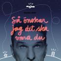 NY SINGEL. Anders Lundin släpper singel om längtan, ensamhet och avstånd som skiljer oss åt