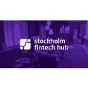 Visa driver innovation i Sverige - inleder samarbete med Stockholm Fintech Hub