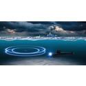 Kongsberg Maritime: SAAB Chooses KONGSBERG Naval Sonars for Mid-Life Upgrade of Göteborg-Class Corvettes
