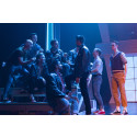 GREASE_FST_0394