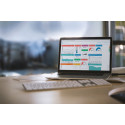 Ny IoT-tjänst ska koppla samman alla dina enheter