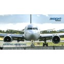 Air Cargo Market Attractiveness, Competitive Landscape and Key Players
