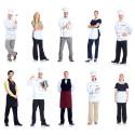 Akut brist på kockar i Sverige