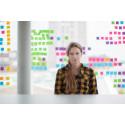 4 spännande Business Intelligence-exempel