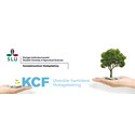 Pressinbjudan: KCF arrangerar seminarier i företagsledning