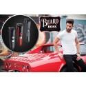 Remington lanserar BeardBoss - En serie för dig som vill ha kontroll på ditt skägg