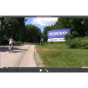 Volvo CE söker KTH studenter