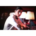 Arabvärldens stora stjärna Mohammed Assaf till Malmö Live!