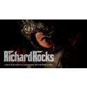 RICHARD III BEGRAVDES I LEICESTER –  OCH ÅTERUPPSTÅR I LONDON!