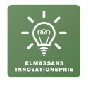Elmässans innovationspris