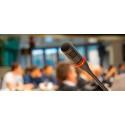 Ny dansk talegenkender kan tilpasses med fagsprog
