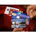 Global Banking and Financial Smart Cards Market 2017-2022: Business Development Analysis