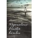En imponerande debutroman
