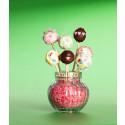 Cupcaketillbehör för pysselbagare på Panduro Hobby