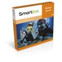 Smartbox Äventyr för två - högupplöst bild