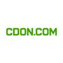 Nytt rekord för CDON.com under Black Friday 2015