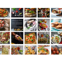 Santa Maria är Sveriges bästa matföretag på Instagram
