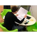 Lindinvents Entreprenadavdelning byter namn till Projektavdelning