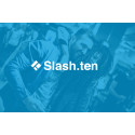 Slash.ten ska revolutionera retailbranschen