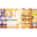 Levinson Axelrod Announces Holiday Food Drive Benefitting Local Food Banks and Soup Kitchens