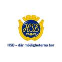 HSB vinnare av Signumpriset 2018!