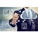 Outlook of Global Finance Cloud Market: Research Report during 2017