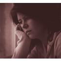 Chockerande siffror: 80 procent fler unga kvinnor på antidepressiva efter preventivmedel.