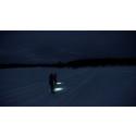 SILVA stärker samarbetet med Vasaloppet ytterligare och lanserar världens första nattlopp på skidor - Nattvasan.