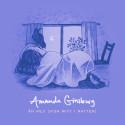 Ny singel och livestreamad konsert för Amanda Ginsburg!