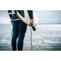 Revolwe och Slater Designs i globalt samarbete inom surf, en marknad med 30 miljoner utövare