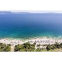 Nyhet: Star Tour utvider tilbudet med tre nye reisemål i Kroatia neste sommer