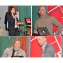 Gjesteblogg: Vellykket Miljødag i Veidekke