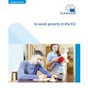 Increasing numbers of working poor in post-crisis Europe