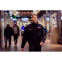 Suomalaiset toivovat lisää vartijoita – turvallisuuden tunne on heikentynyt