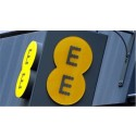 Mobile boost for Elgin as EE expands its 4G coverage