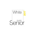 White Guide Senior: Årets Boendechef 2017 – här är nomineringarna!