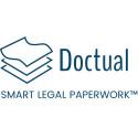 Doctual Oy julkaisee tekoälypohjaisen alustan juridisten asiakirjojen käsittelyyn. Alusta esitellään yleisölle tänään Maria 01, Helsingissä.