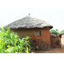 Studerende i Afrika danner fundament for nyt, dansk bureau